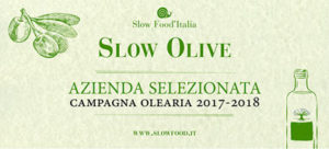 La Marina Valcomino, moulin bio et slowfood