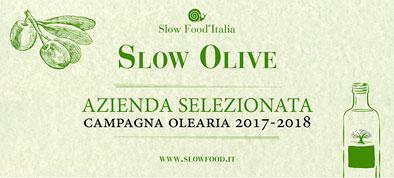 La Marina Valcomino, moulin bio et slowfood