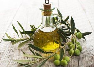 La 728, l'huile d'olive vierge extra grand cru