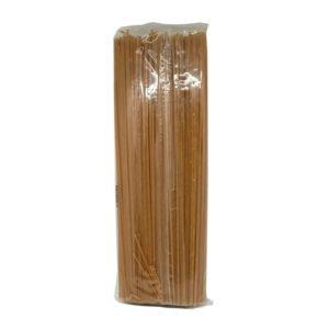 Spaghettoni au blé dur senatore Cappelli