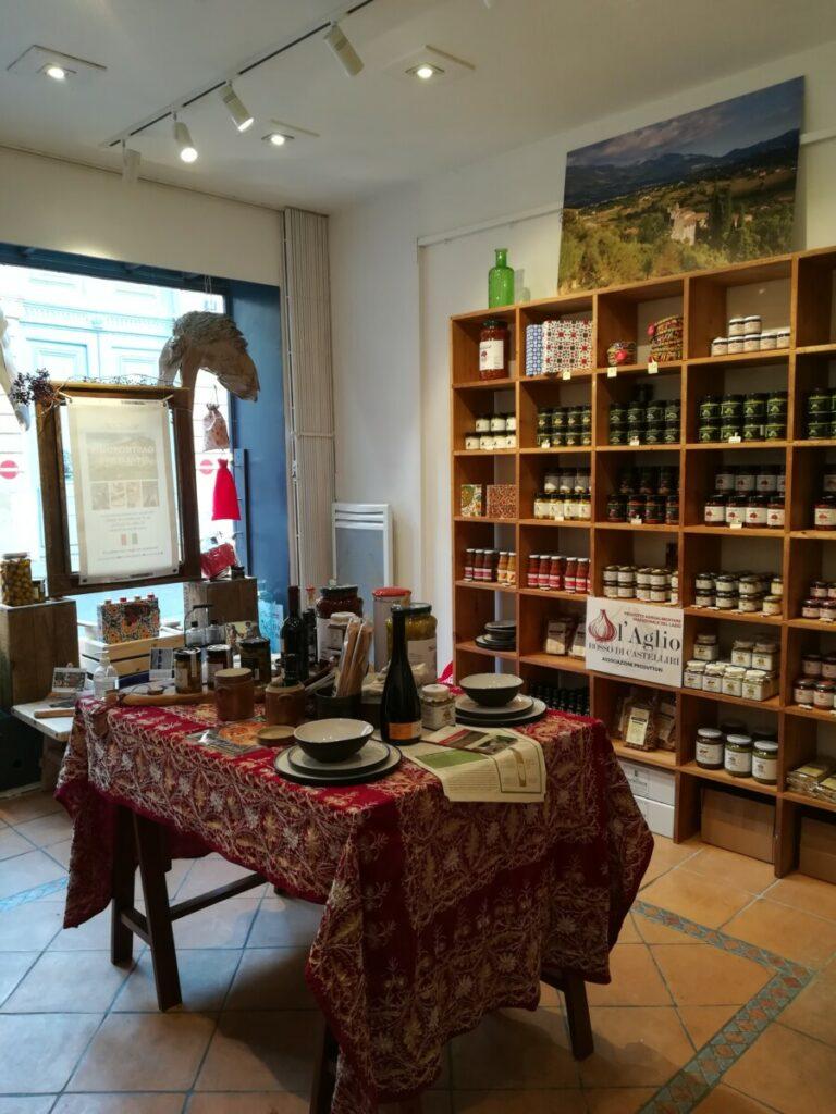 boutique éphémère 40 rue de Varenne 75007 Paris